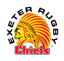 Exeter Chiefs Voucher Codes