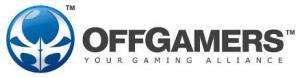 Offgamers Voucher Codes