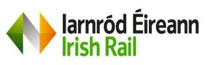 Irish Rail Voucher Codes