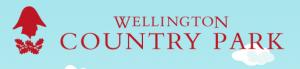 Wellington Country Park Voucher Codes