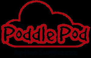 Poddle Pod Voucher Codes
