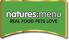 naturesmenu.co.uk