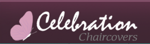 Celebration Chair Covers Voucher Codes