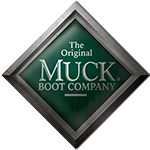 The Original Muck Boot CompanyCode de promo