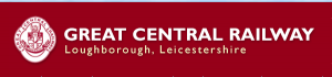 Great Central Railway Voucher Codes