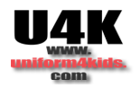Uniform4Kids Promo Codes