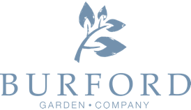 Burford Garden Centre Voucher Codes