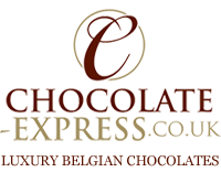chocolate-express.co.uk