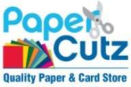 Papercutz Voucher Codes