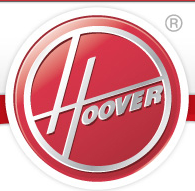 Hoover Voucher Codes