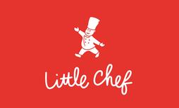 Little Chef Voucher Codes