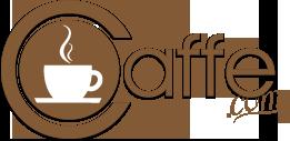 Caffe.com Voucher Codes