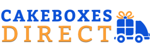 cakeboxesdirect.com
