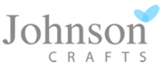 Johnson Crafts Voucher Codes