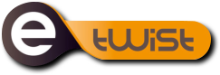 etwist.co.uk