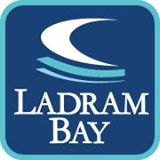 Ladram Bay Voucher Codes