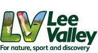 Lee Valley Voucher Codes