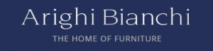 Arighi Bianchi Voucher Codes