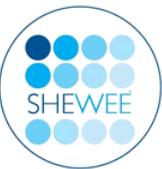 Shewee Voucher Codes