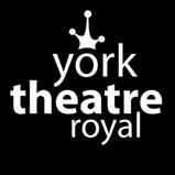 York Theatre Royal Voucher Codes