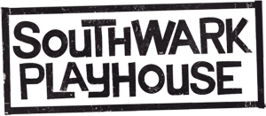 Southwark Playhouse Voucher Codes