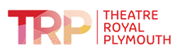 Theatre Royal Plymouth Voucher Codes