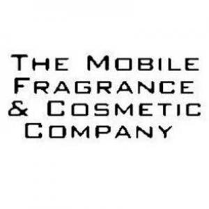 The Mobile Fragrance And Cosmetic Company프로모션 코드