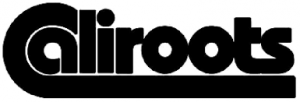 caliroots.com