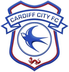 Cardiff City FC Voucher Codes