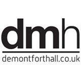 De Montfort Hall Voucher Codes