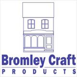 Bromley Craft ProductsCode de promo