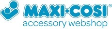 Maxi Cosi Voucher Codes