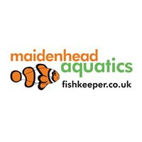 Maidenhead Aquatics Voucher Codes