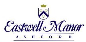Eastwell Manor Voucher Codes