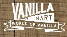 Vanilla Mart Voucher Codes