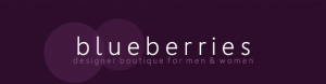 Blueberries Voucher Codes