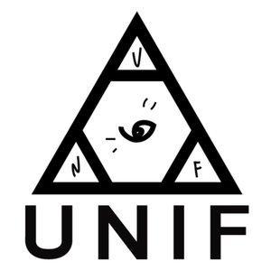 UNIF Voucher Codes