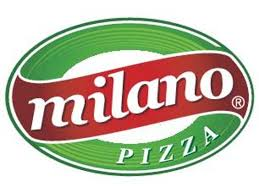 Milano pizza Voucher Codes