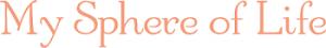 MySphereOfLife Voucher Codes