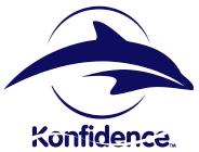 konfidence.co.uk