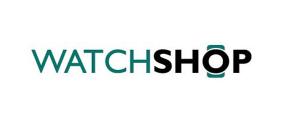 watchshop.com