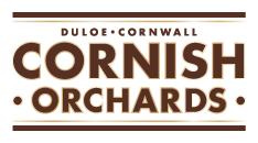 Cornish Orchards Promo Codes