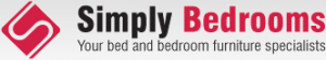 simplybedrooms.com