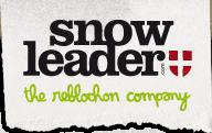 snowleader.co.uk