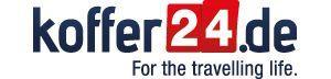 Koffer24 Voucher Codes