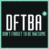 DFTBA Voucher Codes