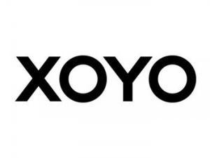 XOYO Voucher Codes