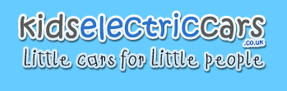 Kids Electric Cars Voucher Codes