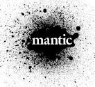 Mantic Voucher Codes