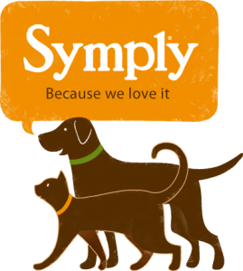 symplypetfoods.co.uk